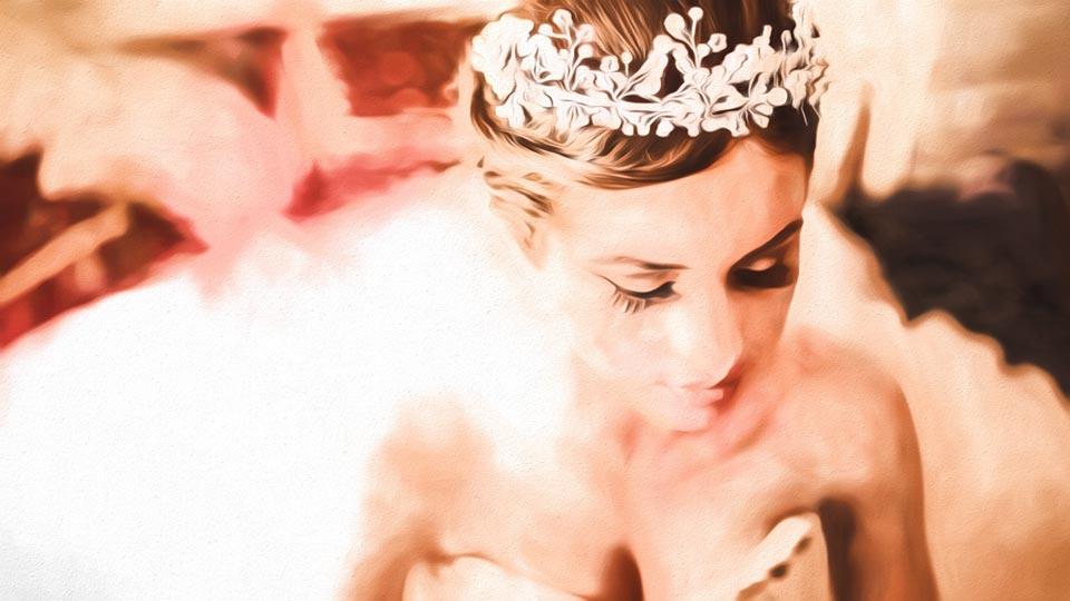 Bride Impression